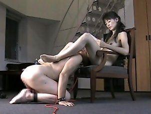 kink;femdom;hooker;2-hours;dominatrix;domina;humiliation;ballbusting;feet;pissing;facesitting;japanese;asian,Japanese Japanese...