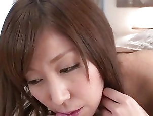 Top rated POV blowjob  More at javhdnet