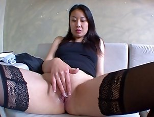 German;Asian;French;Sex Toys;Voyeur;Orgasms;Amateur Asian Orgasm;Asian Orgasm;Orgasm;Porno Vrai French Amateur...