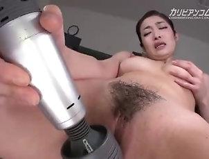 【無】OLの尻に埋もれたい Vol.4 江波りゅう RYU