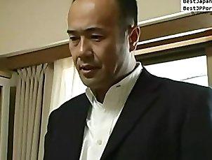 hot kisses japanese BestJapaneseTube com