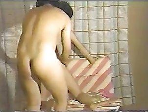 jpn vintage 3