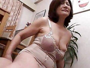masturbating japonese