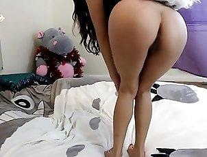 webcam 30