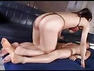 SDRUWS2 - AWESOME JAPANESE MILF CREAMPIED