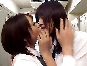 Babes;Close-ups;Deep Throats;Japanese;Lesbians;Girls Tongue Kissing;Two Girls Kissing;Two Girls Sucking;Japanese Girls Kissing;Tongue Kissing;Deep Kissing;Tongue Sucking;Deep Sucking;Japanese Kissing;Girls Kissing;Japanese Girls;Kissing;Sucking two japanese...