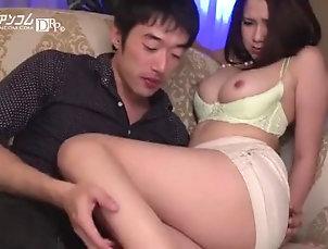 【無】ファンと恋オチ 佐伯ゆきな Yukina Saeki