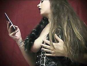 Asian Small Penis Humilation - Chink SPH