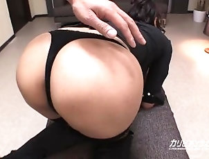 caribbeancom;big;boobs;adult;toys;ass;fuck,Big Tits;Creampie;Toys;Anal;60FPS;Japanese;Pussy Licking 【無】絶頂アナル狂い...