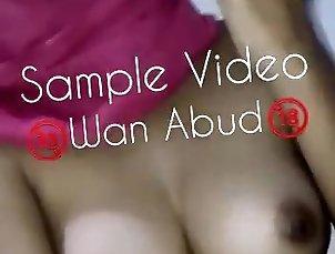 Hijab Kopftuch Niqab Jilbab Solo 1