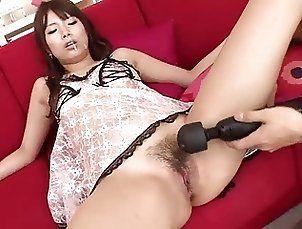 Asian;Babes;Japanese;Tachibana Hinata Tachibana...