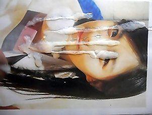 Seohyun (facial) tribute facial