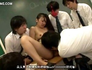 horny teacher seduce student 08