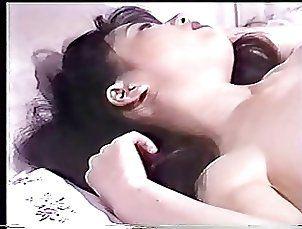 Shinobu Hotta - 03 Japanese Beauties