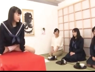 asian;schoolgirls;timestop,Asian;School;Japanese My Kinda Fucking...