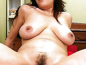 Asian;Japanese;Grannies;HD Videos;Saggy Tits Japanese Grannie...