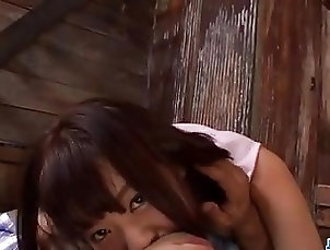Asian;Hardcore;Japanese;POV;Jav HD;Curvy Ass;Curvy Sex;Session;Perfect Ass;Perfect Sex;POV Sex;Perfect;Ass Sex Perfect POV sex...