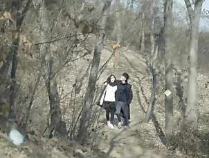 Business- Campus Couples (2018)