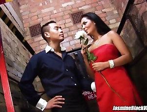 jasmineblackvideos;big;boobs;mom;mother;romanian;asian;huge;tits;tattoo;natural;tits,Big Tits;Brunette;MILF;Pornstar;Romantic,Jasmine Black;Keni Styles Jasmine Black in...