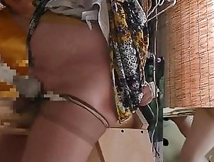 Ladyboy (Shemale);BDSM (Shemale);Sex Toy (Shemale);Shemale Fucks Shemale (Shemale);Mature (Shemale) Japanese shemale...