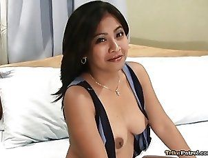 Asian;Blowjobs;POV;HD Videos;Filipina;Foreigner;Horny Filipina;Young Filipina;Strange;Foreign;Young Babe;Young Horny;Young Guy;Young;Trike Patrol Horny young...
