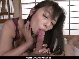 heymilf;anime;big;boobs;asian;japanese;nice;ass;masturbation;tit;fuck;cumshot;big;tits;blowjob;lingerie;milf;pov,Asian;Big Tits;Blowjob Ryoko Murakami...