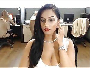 Amateur;Asian;Indian;Webcams;Big Tits;Sexy;Desi;Bitch Sexi Desi Bitch...