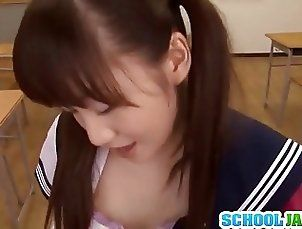 Asian;Blowjobs;Hardcore;Japanese;Teens;Wild;J School Girls Wild Schoolgirl...