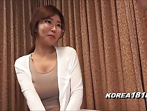 Asian;Japanese;Korean;HD Videos;Secretaries;Glasses;Korean Japanese;Japanese Glasses;Girl in Glasses;Korea 1818;Japanese Reddit korean glasses...