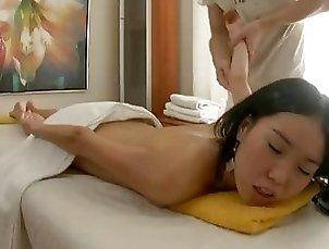 Massage;Oiled;Asian,Asian,Body Massage,Erotic Massage,Massage,Massage Room,Massage Sex Videos,Massage Table,Oiled,Relaxation,Relaxing Sex Massage,Sensual,Sex Movies,Sexiest Asian girl enjoys...