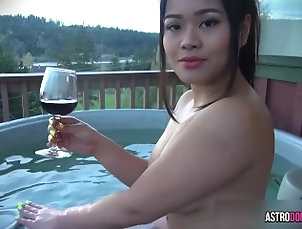 kink;point;of;view;findom;financial;domination;money;fetish;asian;goddess;femdom;femdom;pov;female;domination;female;supremacy,Asian;Fetish;POV;Exclusive;Verified Amateurs;Solo Female I PLAY YOU PAY -...
