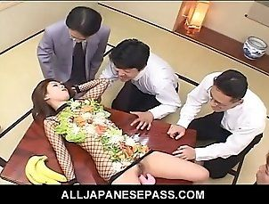 Japanese;MILFs;Sex Toys;Model;Table;Dildo;Toying;Swallowing;Vibrator;Oral;Cumslut;Puffy Nipples;Perky Nipples;Body Stocking;Presentation;Stimulation;Japanese Av Model;Av Model;Japanese Av;All Japanese Pass Japanese AV model...