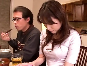 3some;japanese;hd;jav;japanese;wife;jav;hd;beauty;beautiful;girl;japanese;beauty,Amateur;Blowjob;Creampie;Cumshot;Handjob;Hardcore;Threesome;Japanese Akari Hoshino...